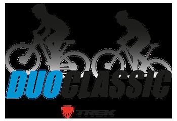 Duo Classic logo