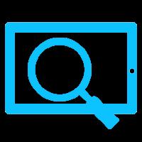 MTB Video Analysis