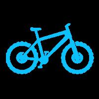 Bike Hire Canberra