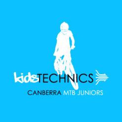 Junior MTB skills program Canberra