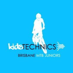 Junior MTB skills program Brisbane